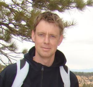 Martin Bisp fra Top Tours er sponsor af Jonathan Weywadt