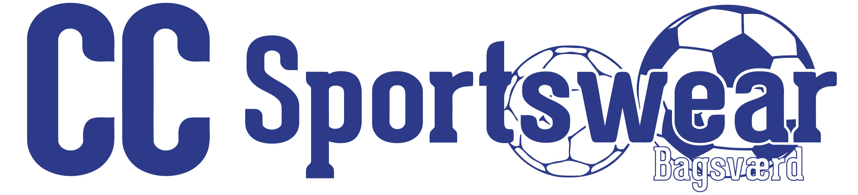 CC Sportswear sponsor for Jonathan Weywadt